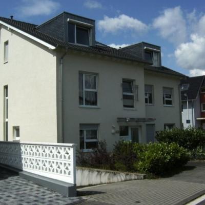 Alte Schulstraße 49