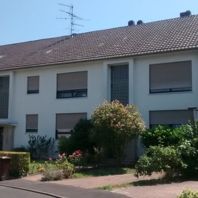 Am Annonisbach 17-19