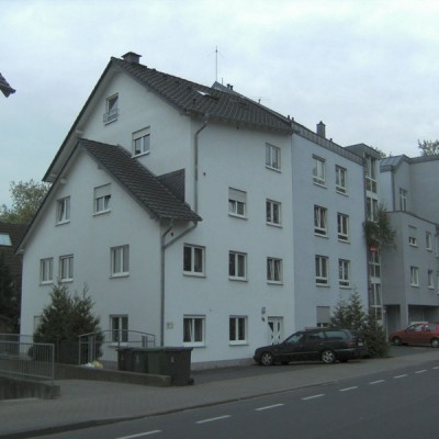 Dammstraße 30