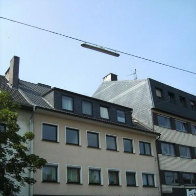 Frankfurter Straße 15