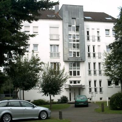 Gotenstraße 7