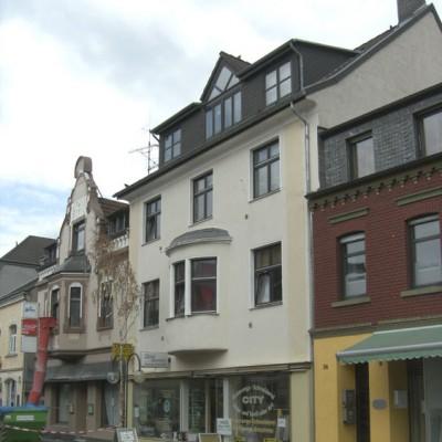 Hippolytusstraße 32