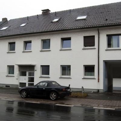 Ippendorfer Allee 115