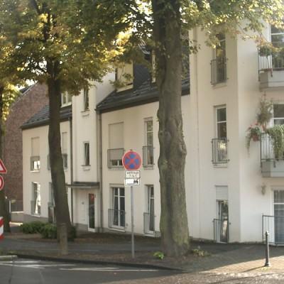 Jakobstraße 2