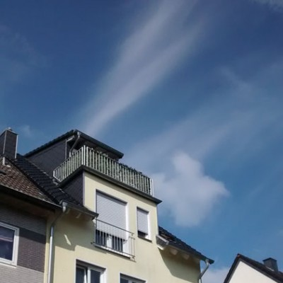 Kölner Straße 105