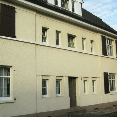 Langenstraße 36-38