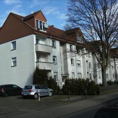 Magdalenenstraße 8-12
