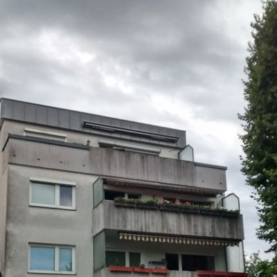 Rodderstraße 16