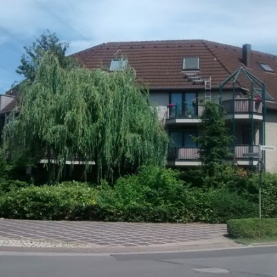 Westfalenstraße 2